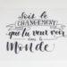 citation_ghandi_lettering