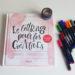 Le lettrage pour les créatives