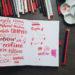 Le carnet du sketchnoteur