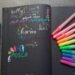 life journal black edition quo vadis